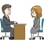 ハローワークで仕事が見つからない、決まらない場合にやるべき事。正しい転職方法とは?