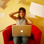 正社員の仕事が辛い、辞めたい場合はどうする?辞めるのはもったいない事?