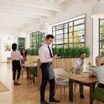 飲食業界で正社員になる方法。正社員になりたい場合はどうするべき?