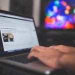 ブログやアフィリエイトの利益率がめちゃくちゃイイって話について。