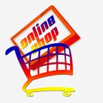 shopping-cart-402758_960_720