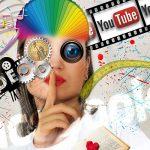 顔出しなしのYouTubeで稼ぐ方法とは?ユーチューバーが顔を出すメリット・デメリットとは?