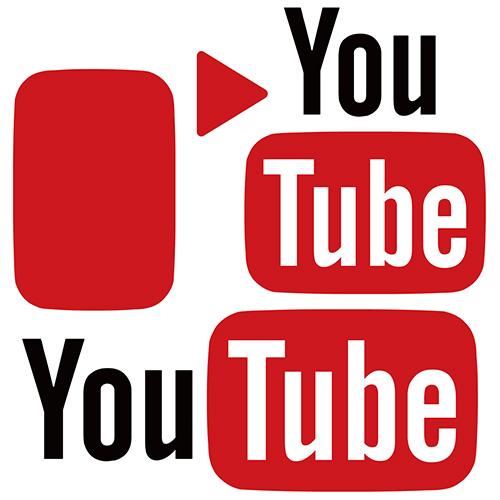 youtube-1288016_1280
