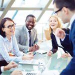 人間関係が良い職場・仕事の探し方。イイ人が多い職場は働きやすい!