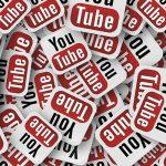 YouTube始めたけど、マジで稼げない!稼げない理由や対策について