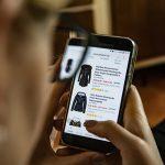 ネットショップ(通販)の商品価格が安い理由とは?
