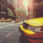 タクシー運転手を辞めたいと感じる理由。タクシーからの転職について