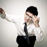 人手不足のせいで仕事が辞められない、休めない場合の対処法。