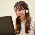 コールセンターの仕事が「辛い」と感じる理由・原因とは?