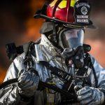 消防士を辞めたい理由や対処法について。消防士からの転職事情。