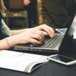 中小企業を辞めたい理由10個。中小企業からの転職方法とは?