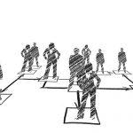 会社で社長に嫌われる社員の10個の特徴と対処法。