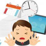 働く時間が自由な仕事・職業とは?正社員、バイト、フリーランスでおすすめは?