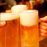 会社(職場)の飲み会へ参加するメリット・デメリット