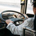 バスの運転手を辞めたい良くある理由とは?オススメの転職先もご紹介!