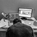 仕事で集中力が続かない人必見!集中力を高める方法とは?