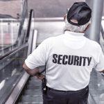 警備員の仕事が辛い、辞めたいと感じる理由と対処法について