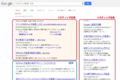 3,リスティング広告の運用方法
